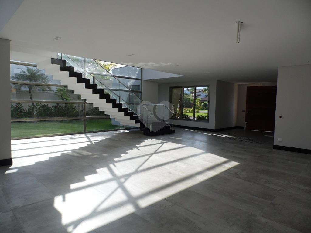 Venda Casa Guarujá Jardim Acapulco REO322275 19