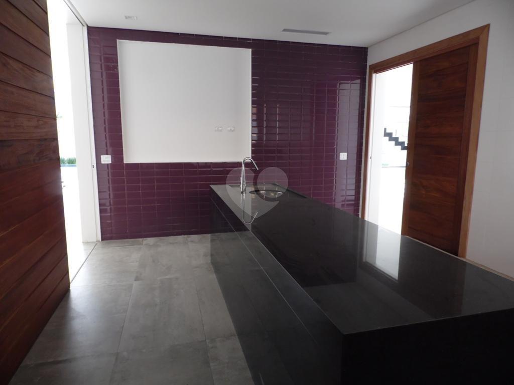 Venda Casa Guarujá Jardim Acapulco REO322275 18
