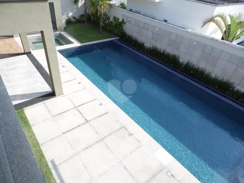 Venda Casa Guarujá Jardim Acapulco REO322275 22