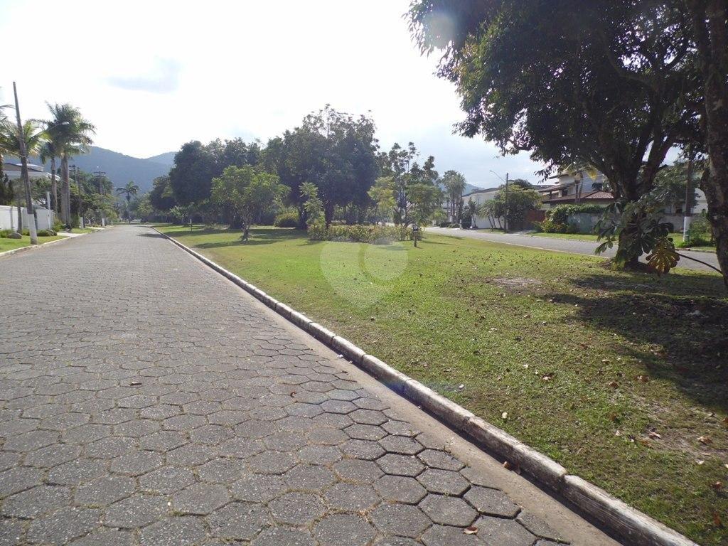 Venda Casa Guarujá Jardim Acapulco REO322275 29
