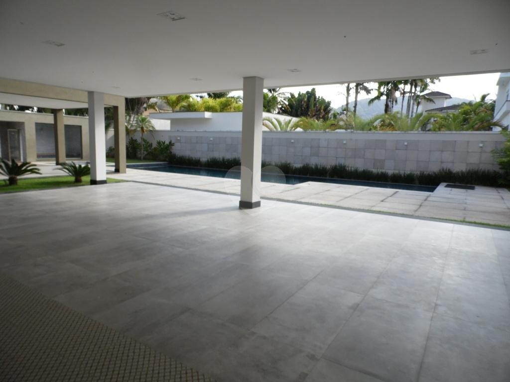 Venda Casa Guarujá Jardim Acapulco REO322275 7