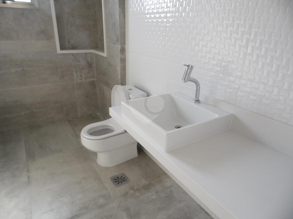 Venda Casa Guarujá Jardim Acapulco REO322275 23