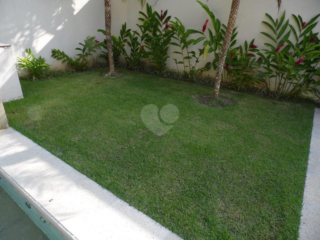 Venda Casa Guarujá Jardim Acapulco REO322275 12