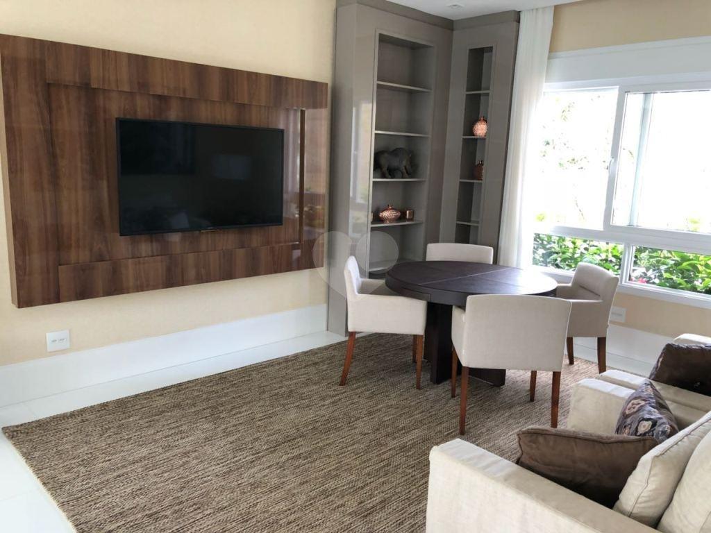Venda Casa Guarujá Jardim Acapulco REO322290 40
