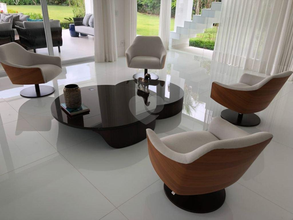 Venda Casa Guarujá Jardim Acapulco REO322290 41