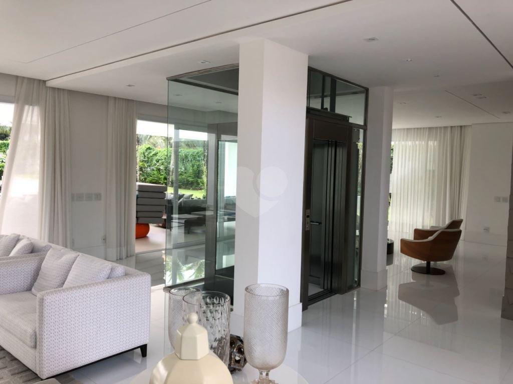 Venda Casa Guarujá Jardim Acapulco REO322290 20