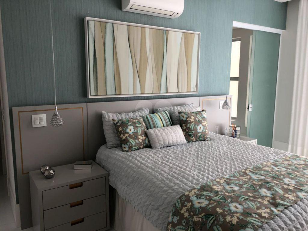 Venda Casa Guarujá Jardim Acapulco REO322290 7