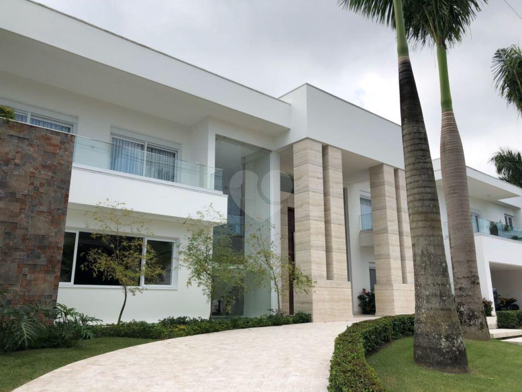 Venda Casa Guarujá Jardim Acapulco REO322290 39