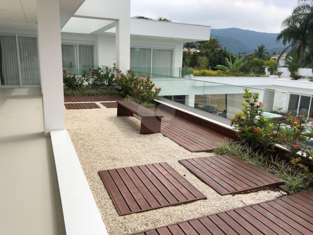Venda Casa Guarujá Jardim Acapulco REO322290 22