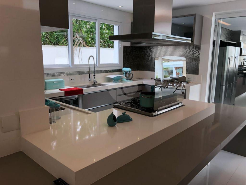 Venda Casa Guarujá Jardim Acapulco REO322290 27