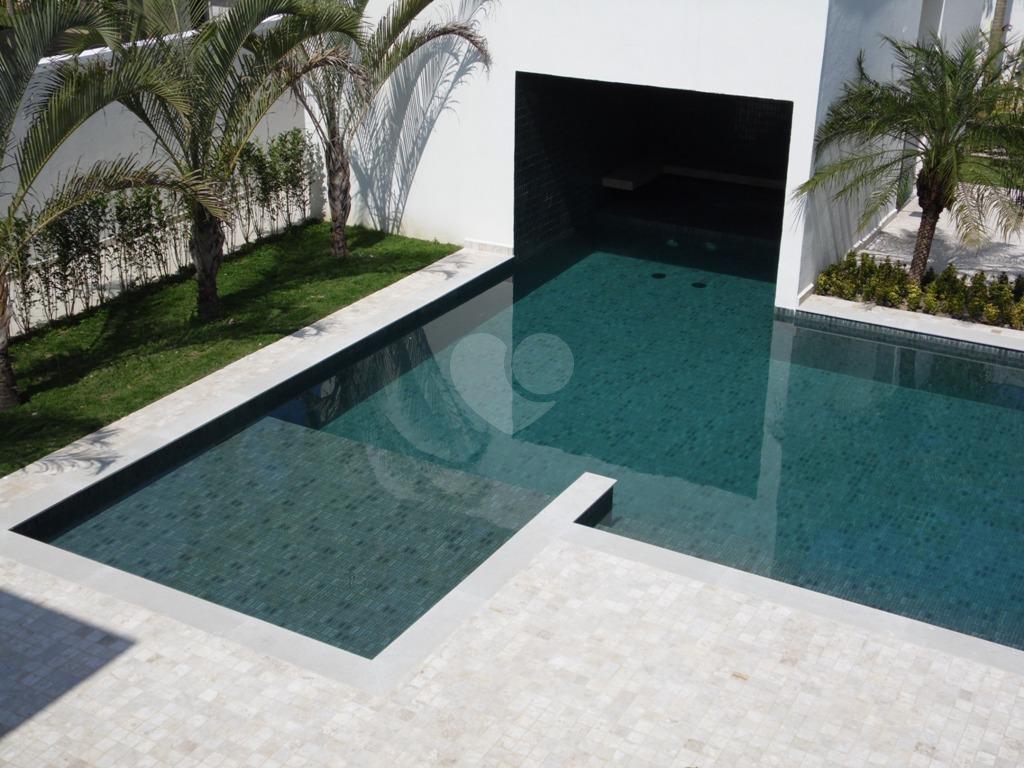 Venda Casa Guarujá Jardim Acapulco REO322292 21