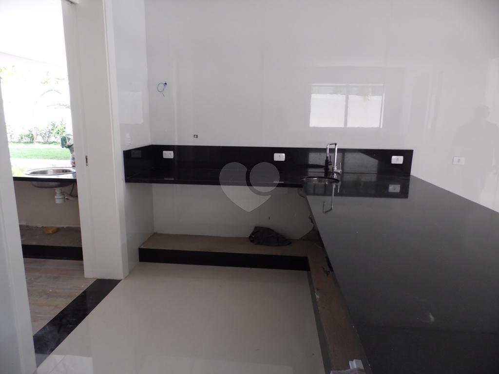 Venda Casa Guarujá Jardim Acapulco REO322292 12