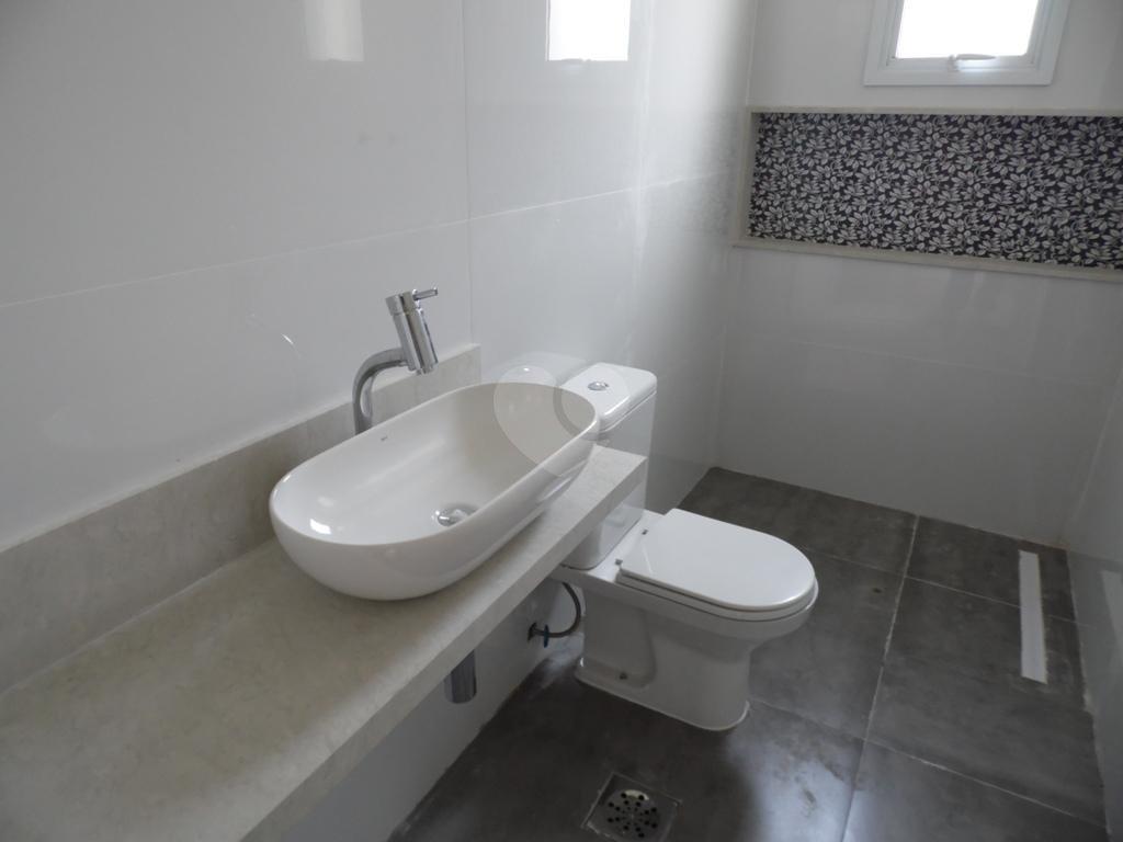 Venda Casa Guarujá Jardim Acapulco REO322292 22