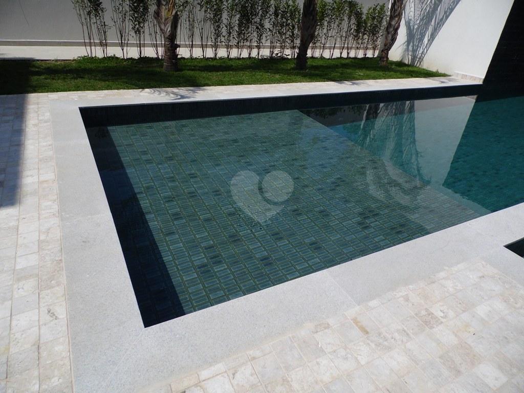 Venda Casa Guarujá Jardim Acapulco REO322292 8