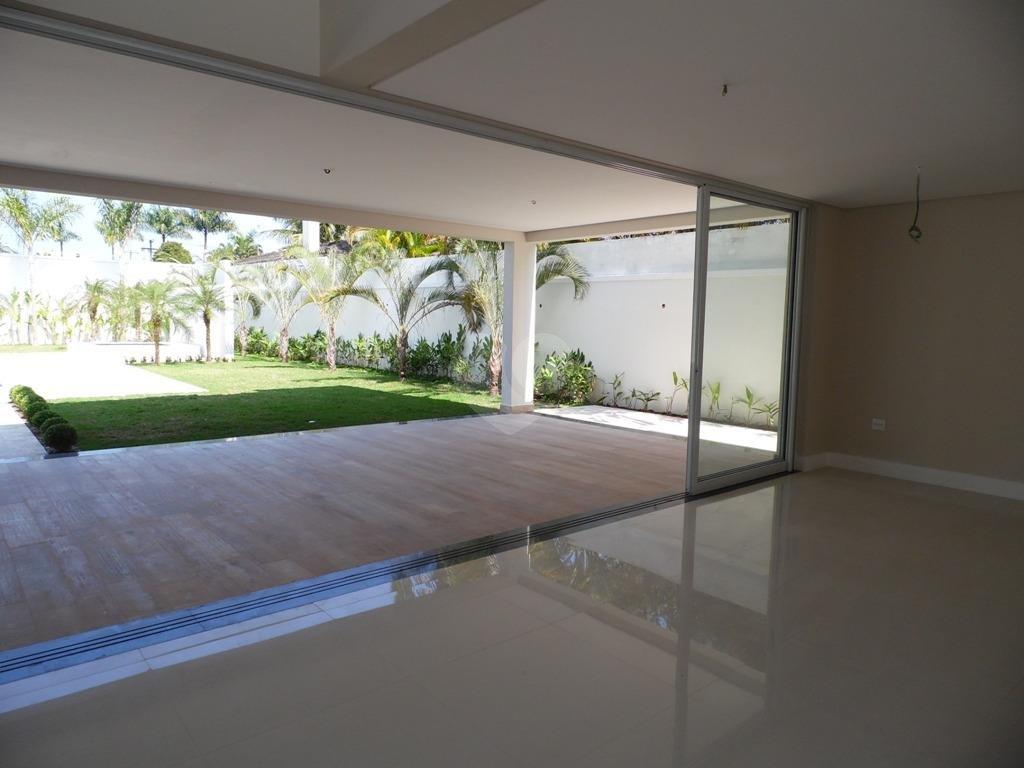 Venda Casa Guarujá Jardim Acapulco REO322292 27
