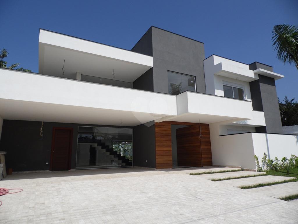 Venda Casa Guarujá Jardim Acapulco REO322292 1