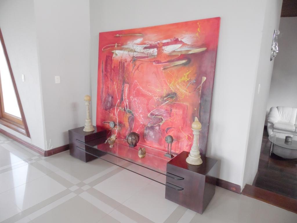 Venda Casa Guarujá Jardim Acapulco REO322293 10