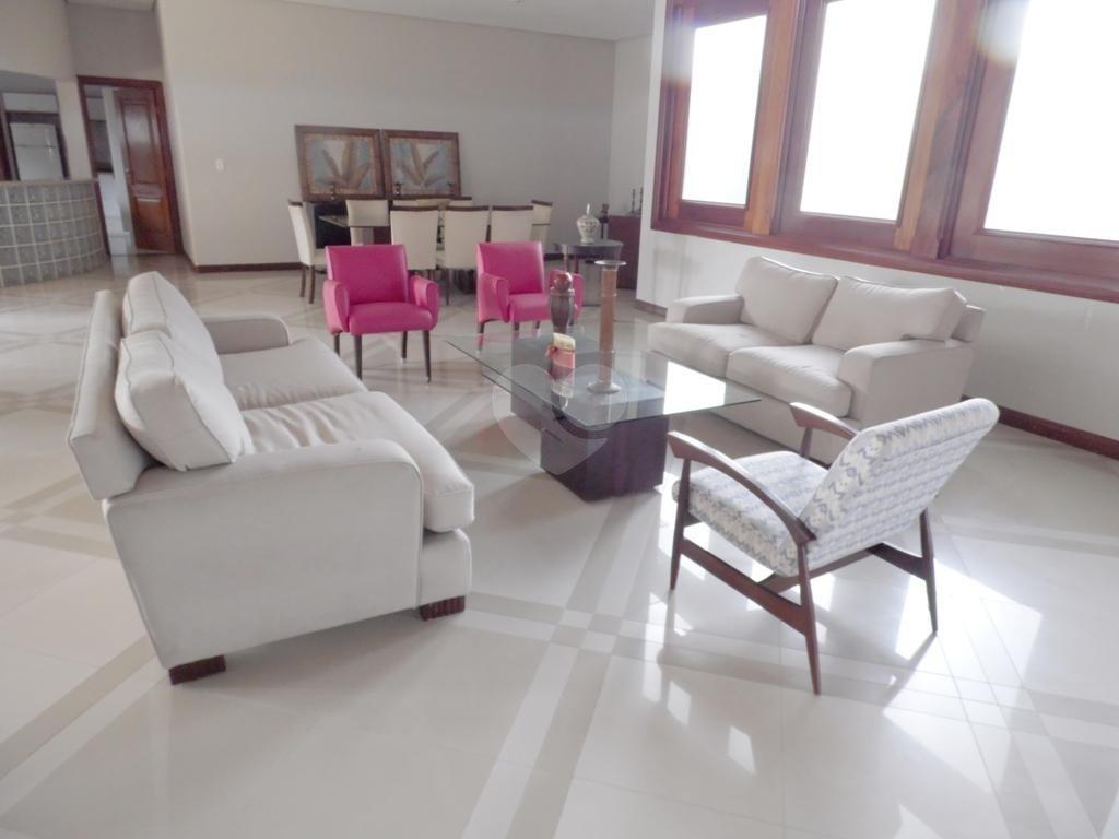 Venda Casa Guarujá Jardim Acapulco REO322293 9