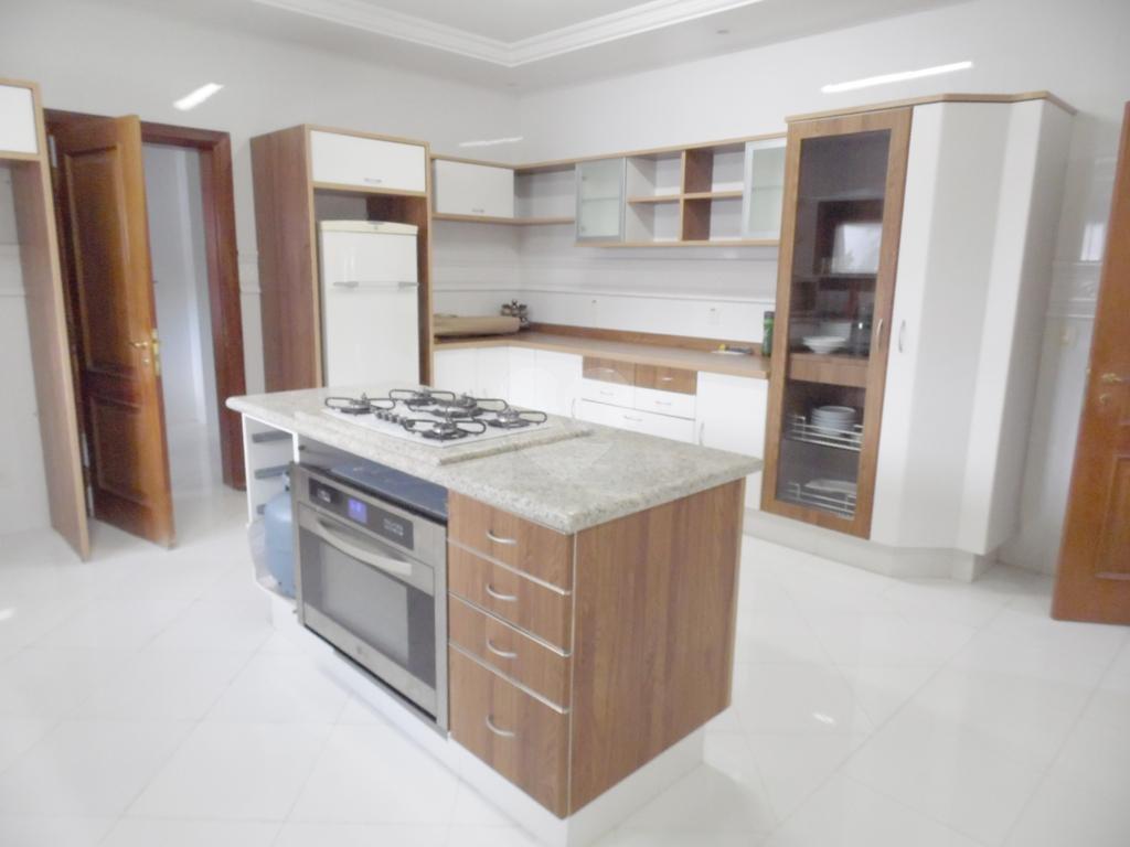 Venda Casa Guarujá Jardim Acapulco REO322293 17