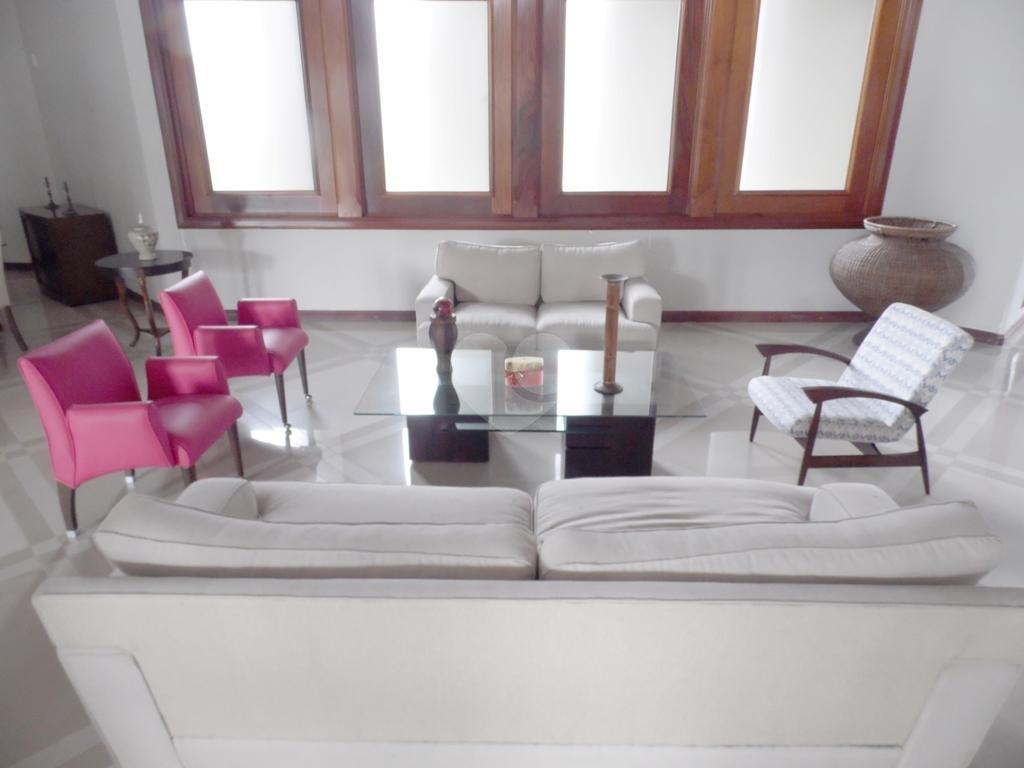 Venda Casa Guarujá Jardim Acapulco REO322293 21