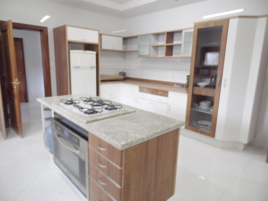 Venda Casa Guarujá Jardim Acapulco REO322293 14