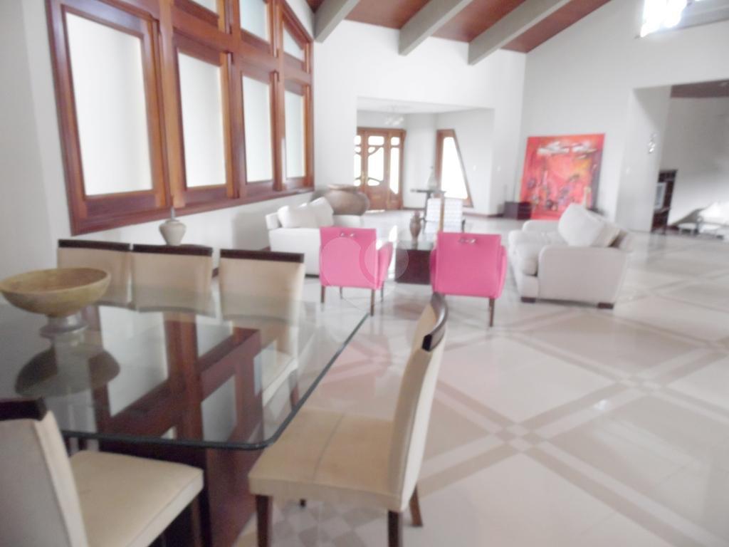 Venda Casa Guarujá Jardim Acapulco REO322293 18