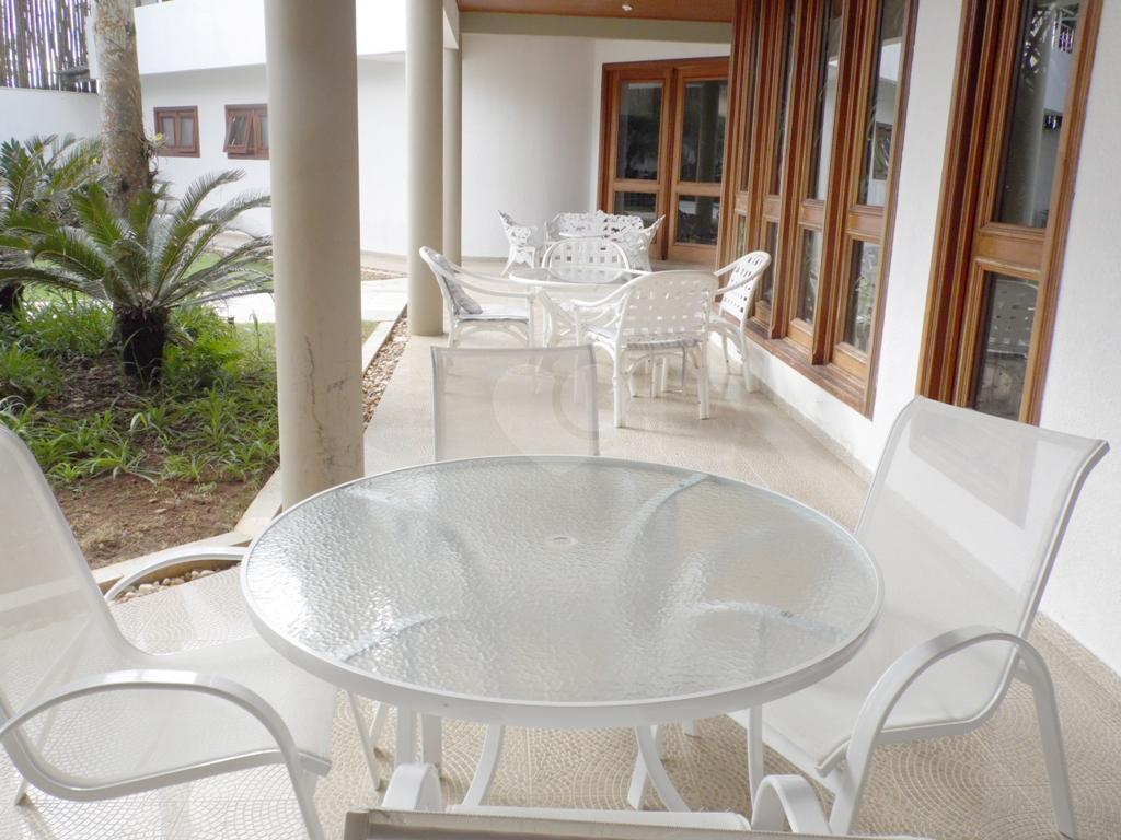 Venda Casa Guarujá Jardim Acapulco REO322293 28