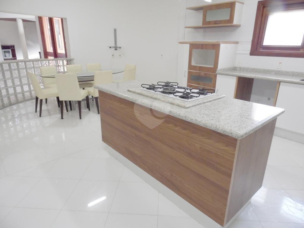 Venda Casa Guarujá Jardim Acapulco REO322293 16