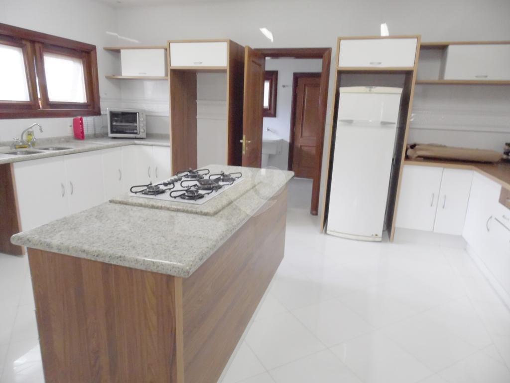 Venda Casa Guarujá Jardim Acapulco REO322293 13