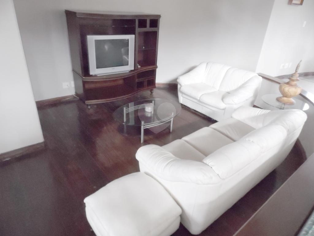 Venda Casa Guarujá Jardim Acapulco REO322293 8