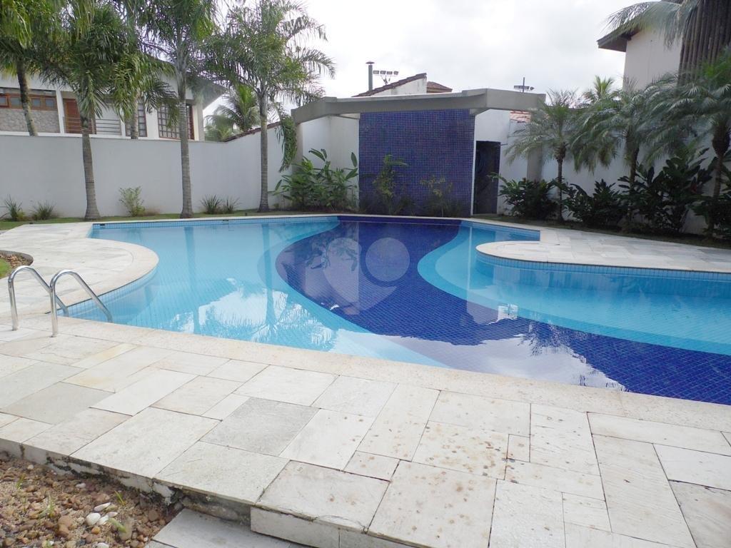 Venda Casa Guarujá Jardim Acapulco REO322293 1