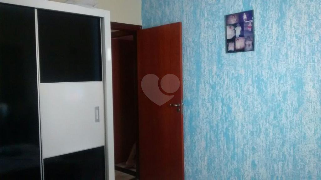 Venda Casa Sorocaba Wanel Ville REO322314 6