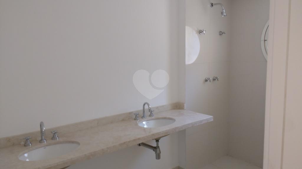 Aluguel Apartamento São Paulo Casa Verde REO322370 18