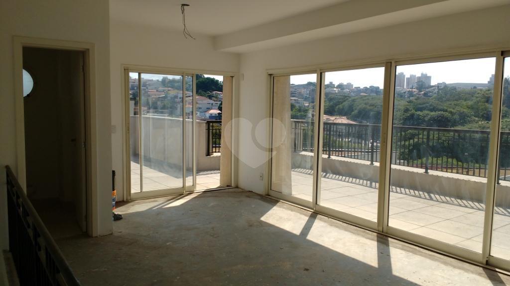 Aluguel Apartamento São Paulo Casa Verde REO322370 6