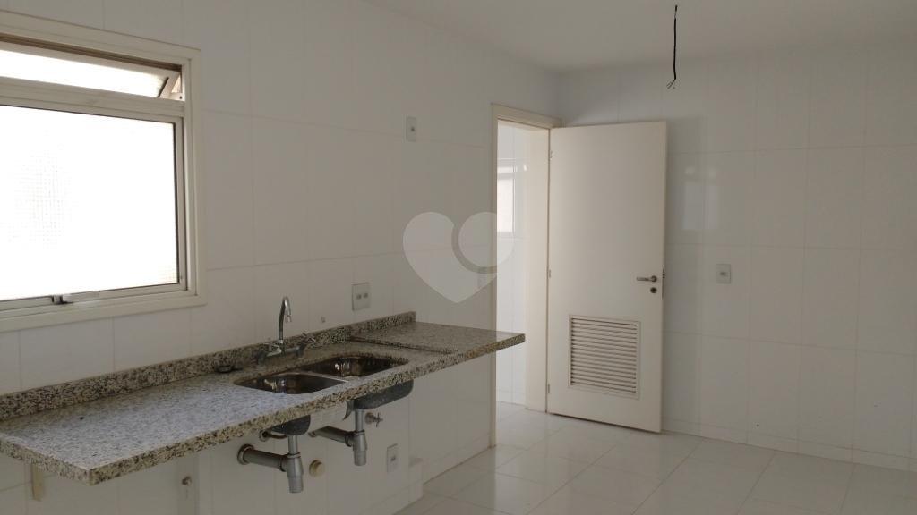Aluguel Apartamento São Paulo Casa Verde REO322370 21