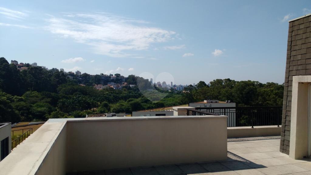 Aluguel Apartamento São Paulo Casa Verde REO322370 3