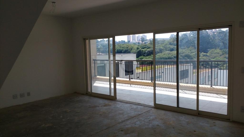 Aluguel Apartamento São Paulo Casa Verde REO322370 20