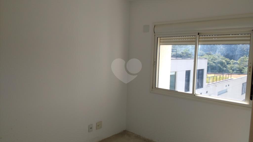 Aluguel Apartamento São Paulo Casa Verde REO322370 13