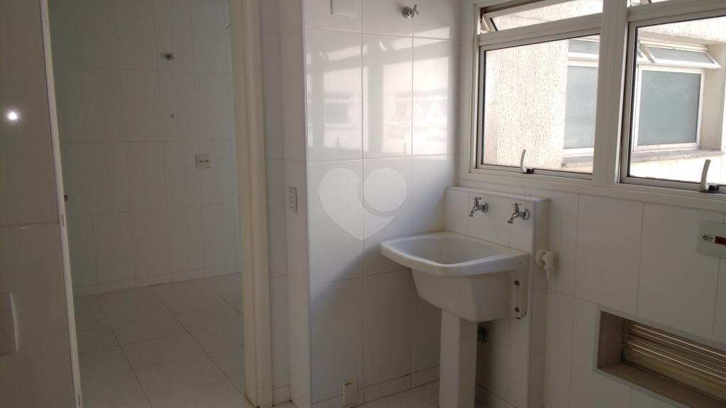 Aluguel Apartamento São Paulo Casa Verde REO322370 25