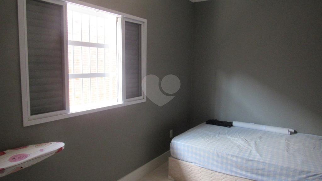 Venda Casa Praia Grande Maracanã REO322469 16