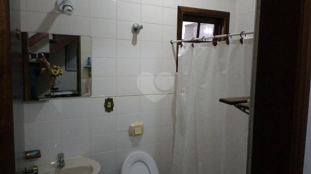 Venda Casa Guarujá Balneário Praia Do Pernambuco REO322479 8