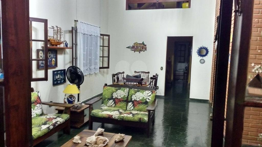 Venda Casa Guarujá Balneário Praia Do Pernambuco REO322479 15