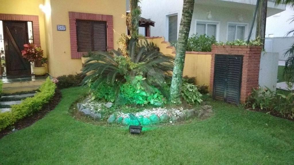 Venda Casa Guarujá Balneário Praia Do Pernambuco REO322479 22
