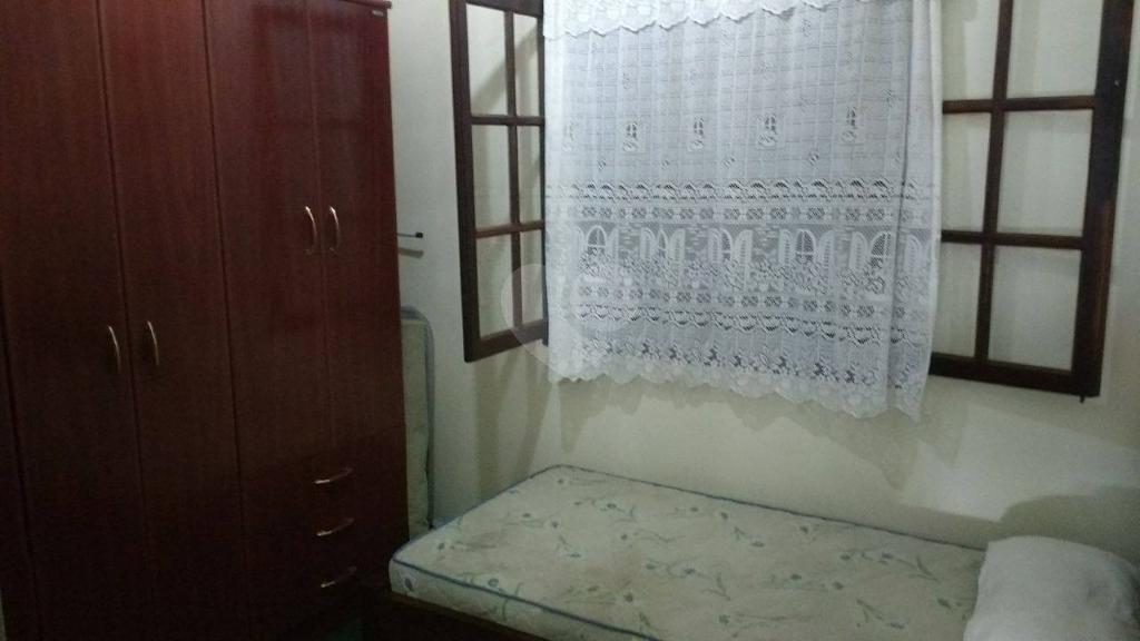 Venda Casa Guarujá Balneário Praia Do Pernambuco REO322479 24