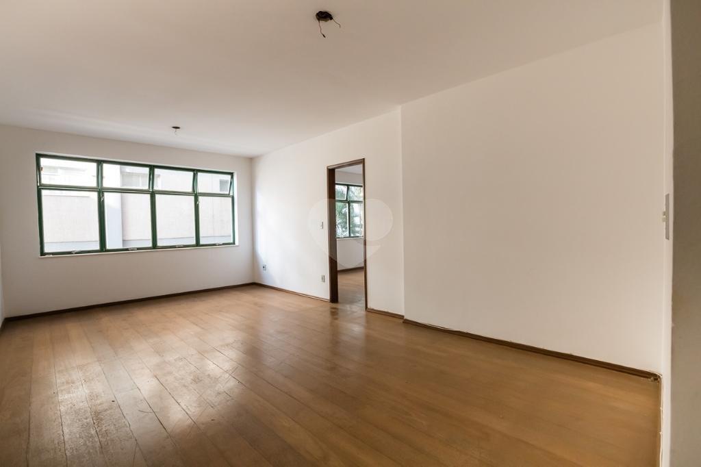 Aluguel Apartamento Belo Horizonte Serra REO322783 6