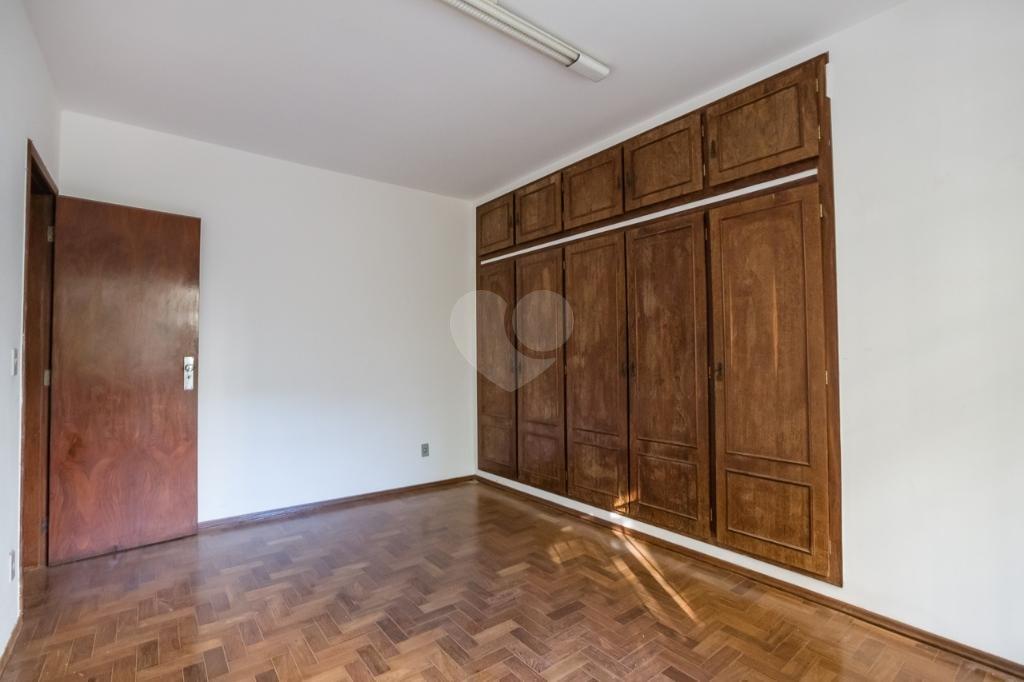 Aluguel Apartamento Belo Horizonte Serra REO322783 11