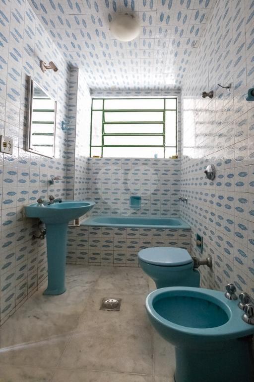 Aluguel Apartamento Belo Horizonte Serra REO322783 19