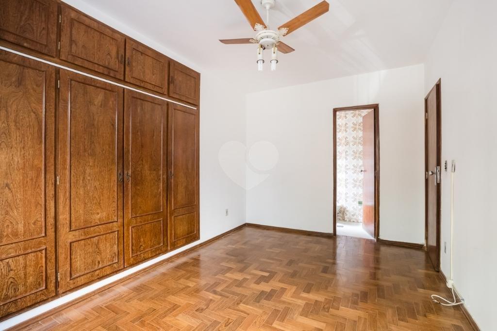 Aluguel Apartamento Belo Horizonte Serra REO322783 15