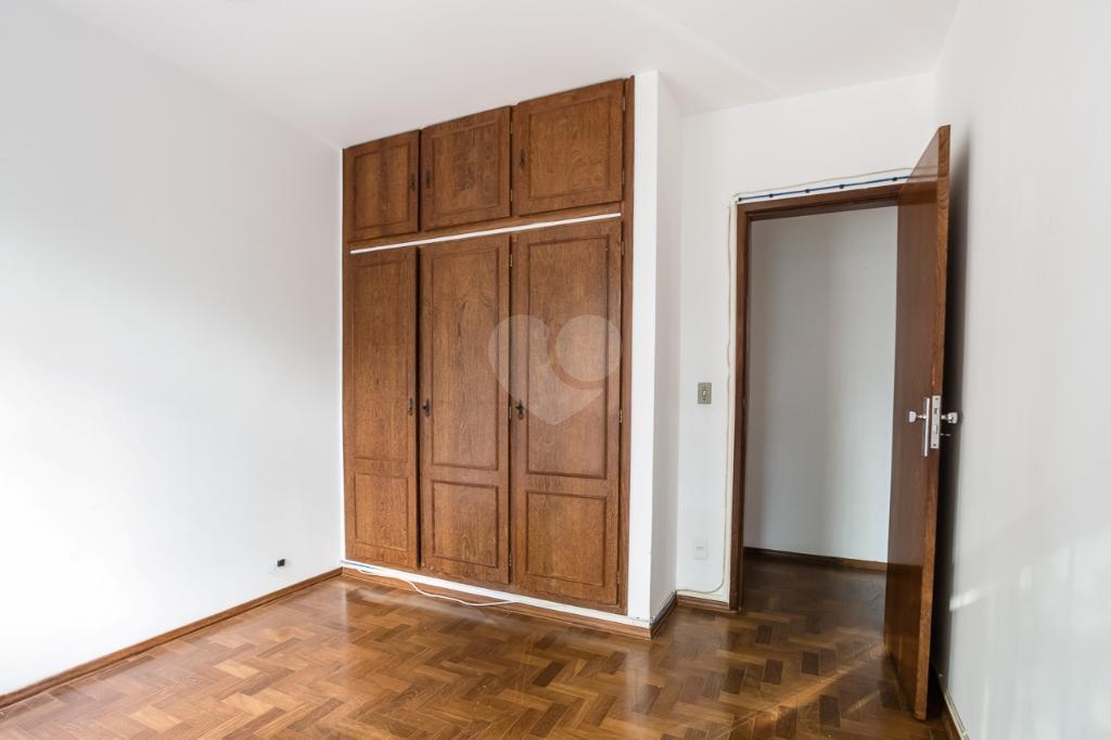 Aluguel Apartamento Belo Horizonte Serra REO322783 10