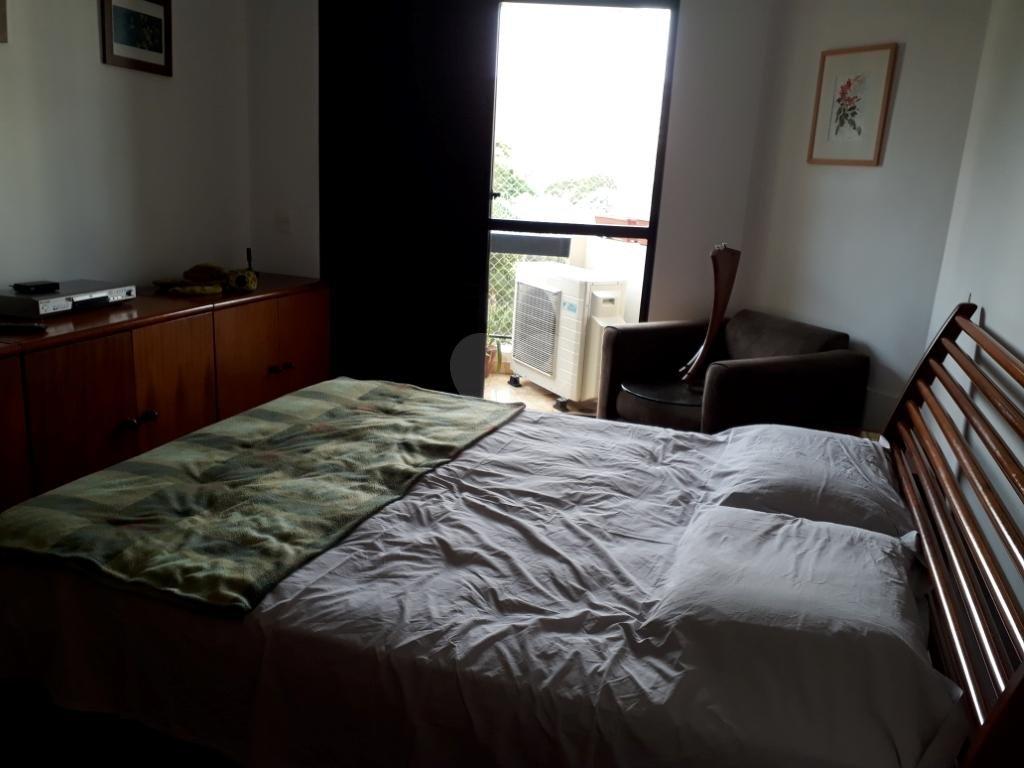 Venda Apartamento São Paulo Pinheiros REO322823 5